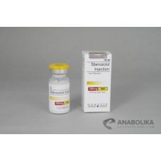 Stanozolol Genesis spritze