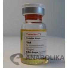 Trenabol 75