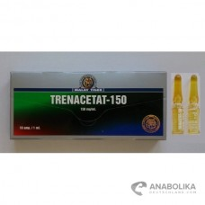 Trenacetat 150 Malay Tiger