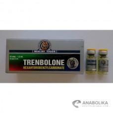 Trenbolon 76