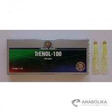 Trenol 100