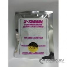 Turbol XBS